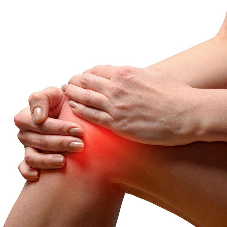 Искусственная смазка между суставами а.в каплан повреждение костей и суставов